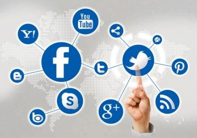 social-media-political
